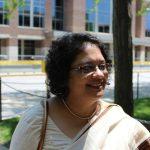 Ms. Anupama Purohit   Consultant   Shikshalokam