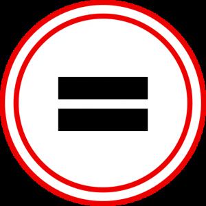 Samanta logo