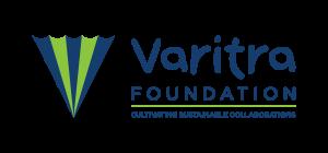 [Varitra] Logo_Color