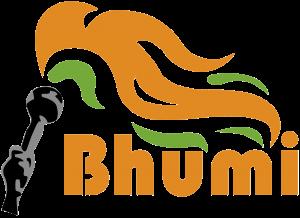 logo - Bhumi