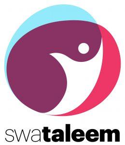 swataleem