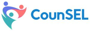 CounSEL_Logo