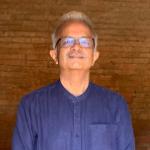 Mr. Sanjay Purohit