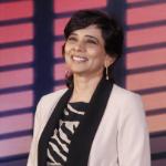 Ms. Daya Kori